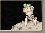 Asteroid Survey Mech.