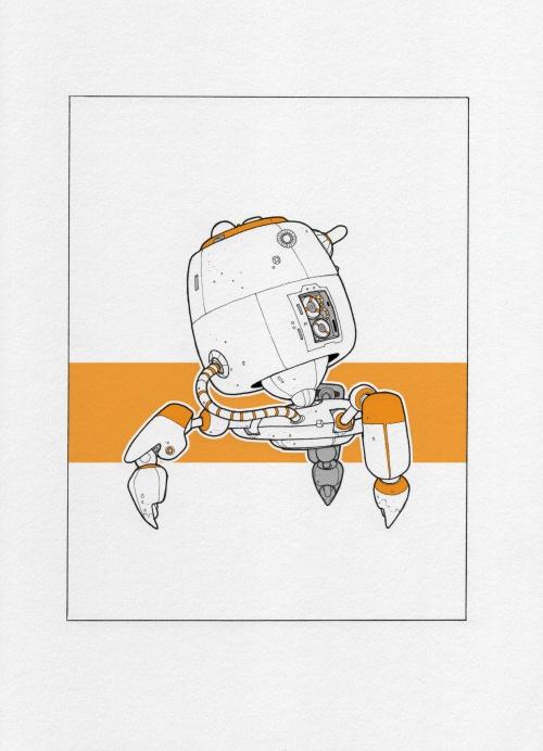 Droid V.366.0
