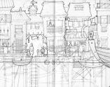 Stilted City