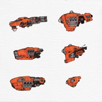 6-Ships