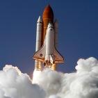 6938210-space-shuttle-photos