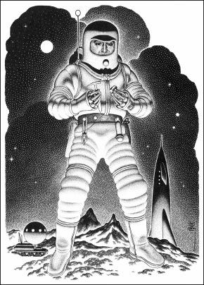14_finlay_spacetravel_spacesuit