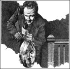 35_wt_1937_10_homicidaldiary