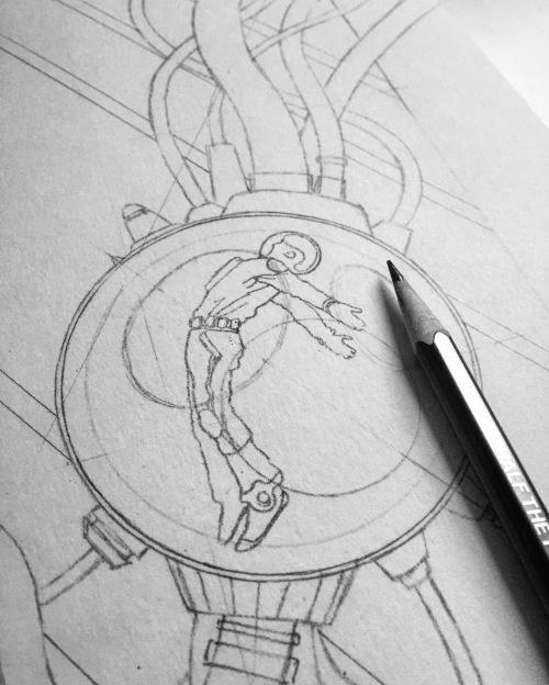 Sketch-book-ideas-13