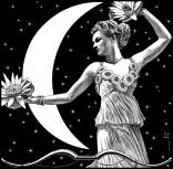 virgil_finlay_astrological_illustration_004