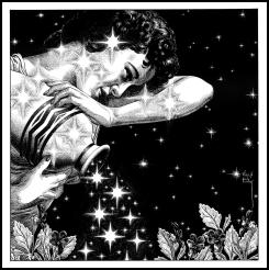 virgil_finlay_astrological_illustration_006