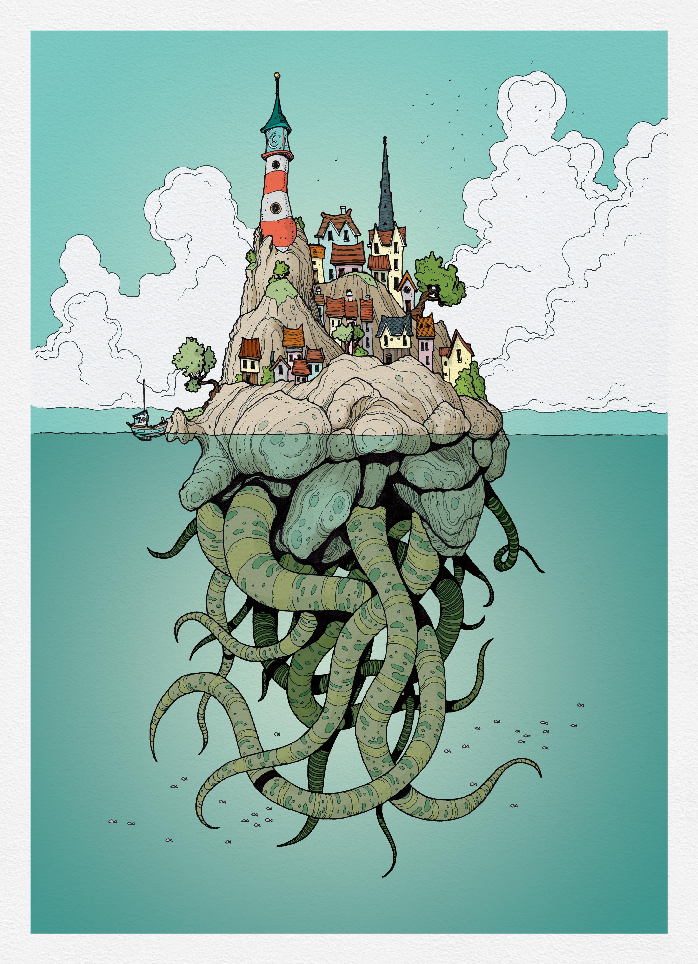the-island-redux