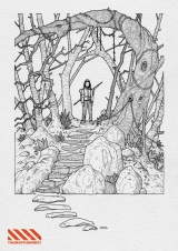 Forest_Figure