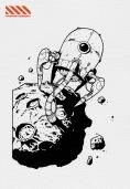 Mining_Droid_1
