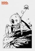 Mining_Droid_2