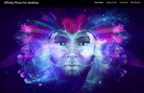 affinity-1.jpg