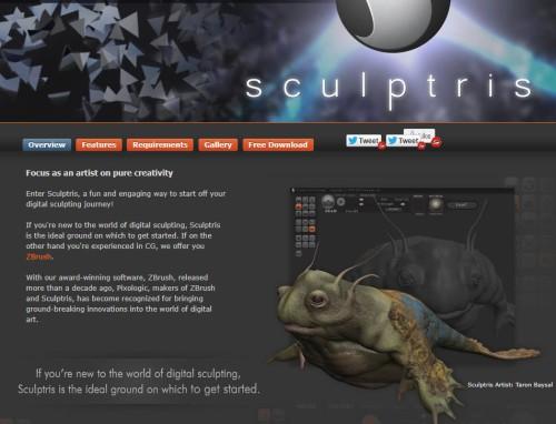 sculptris.jpg